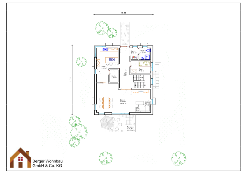 Erdgeschoss-musterhaus-keller