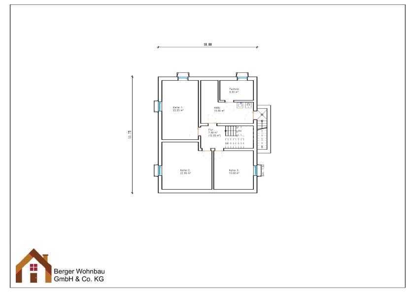 Kellergeschoss-musterhaus-keller