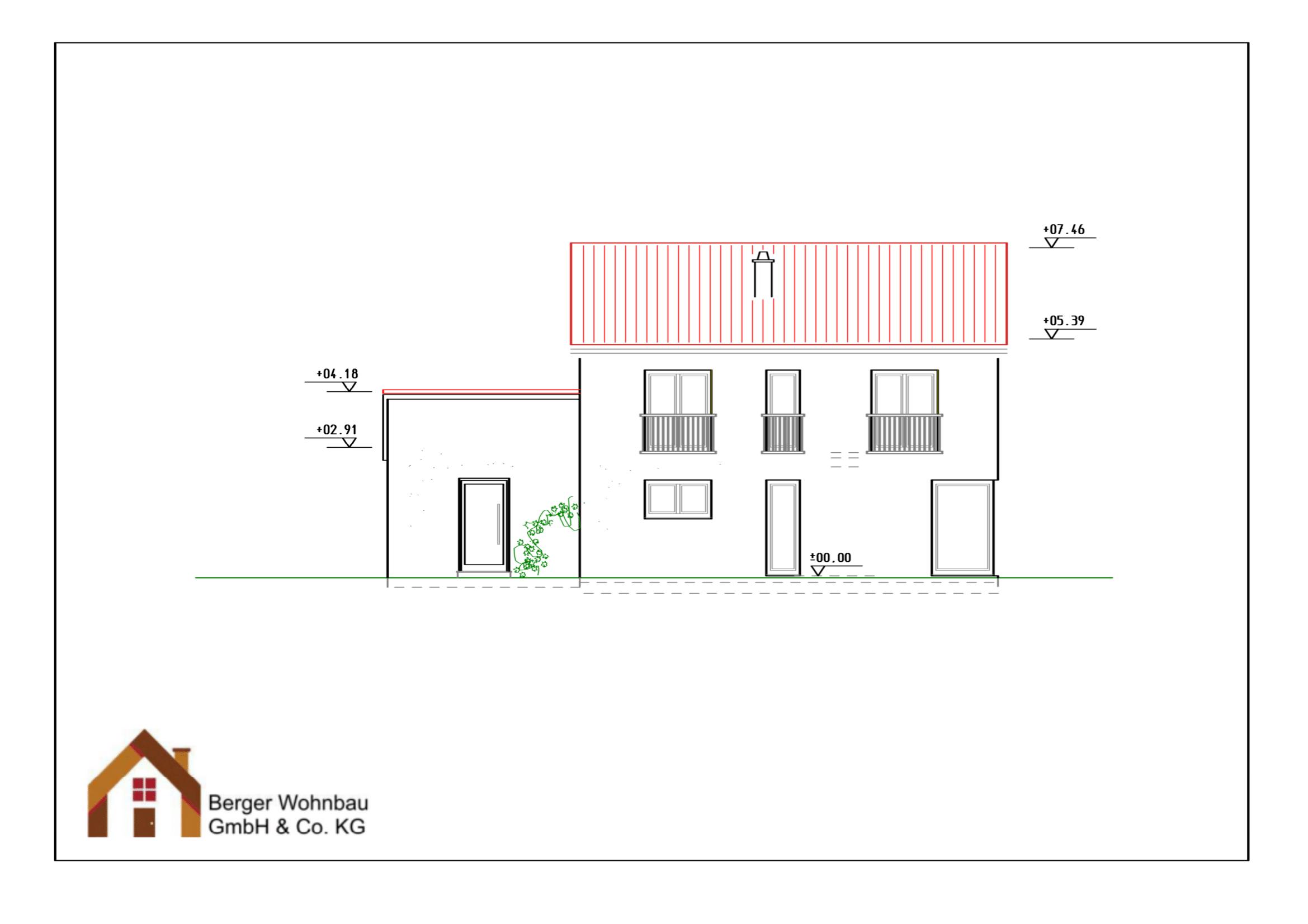 Ansicht 3-Gnodstadt