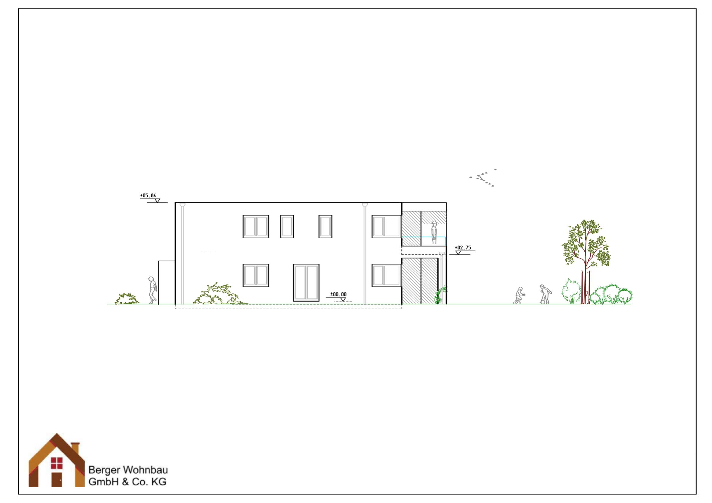 Ansicht 3-Hambach2