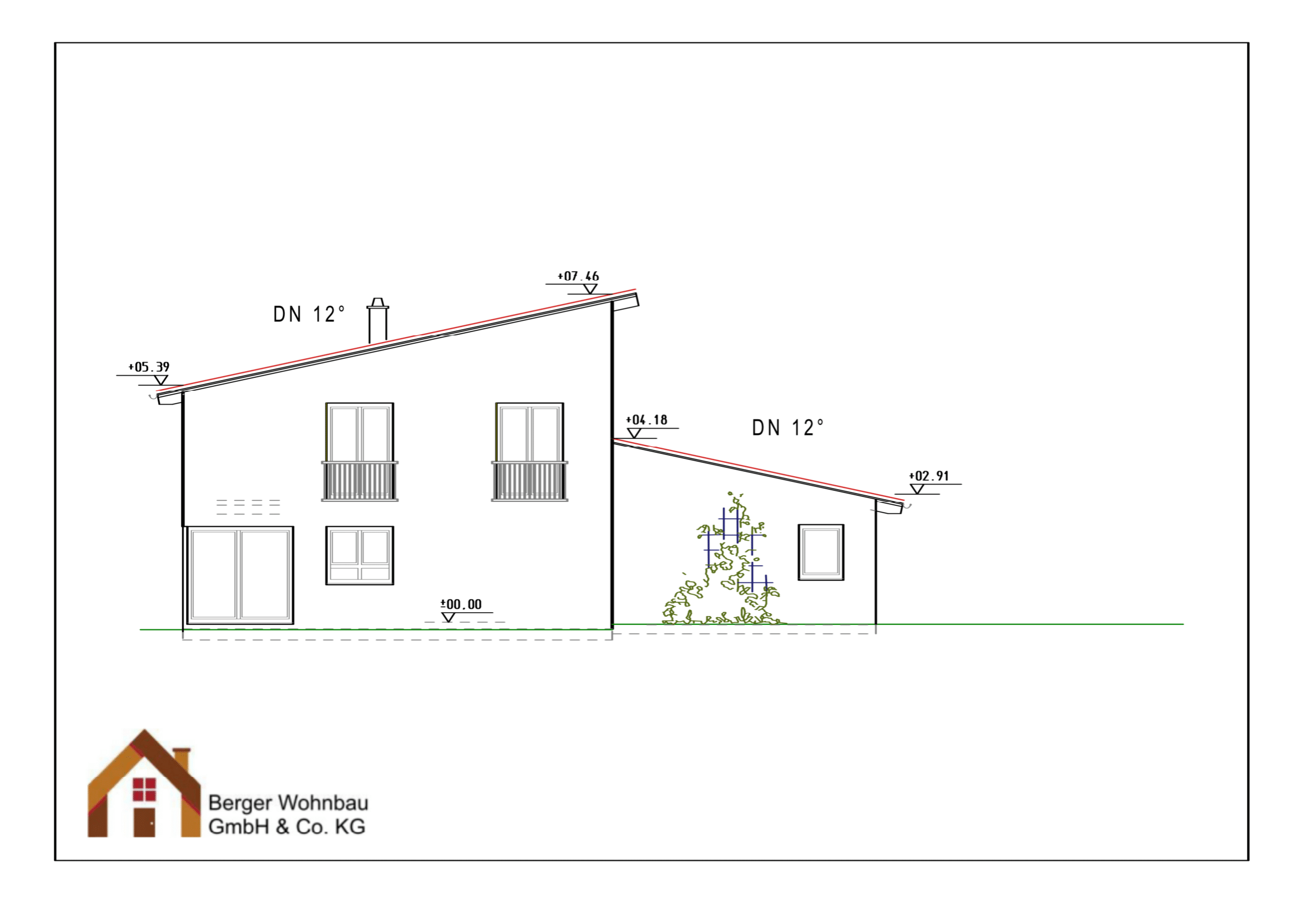 Ansicht 4-Gnodstadt
