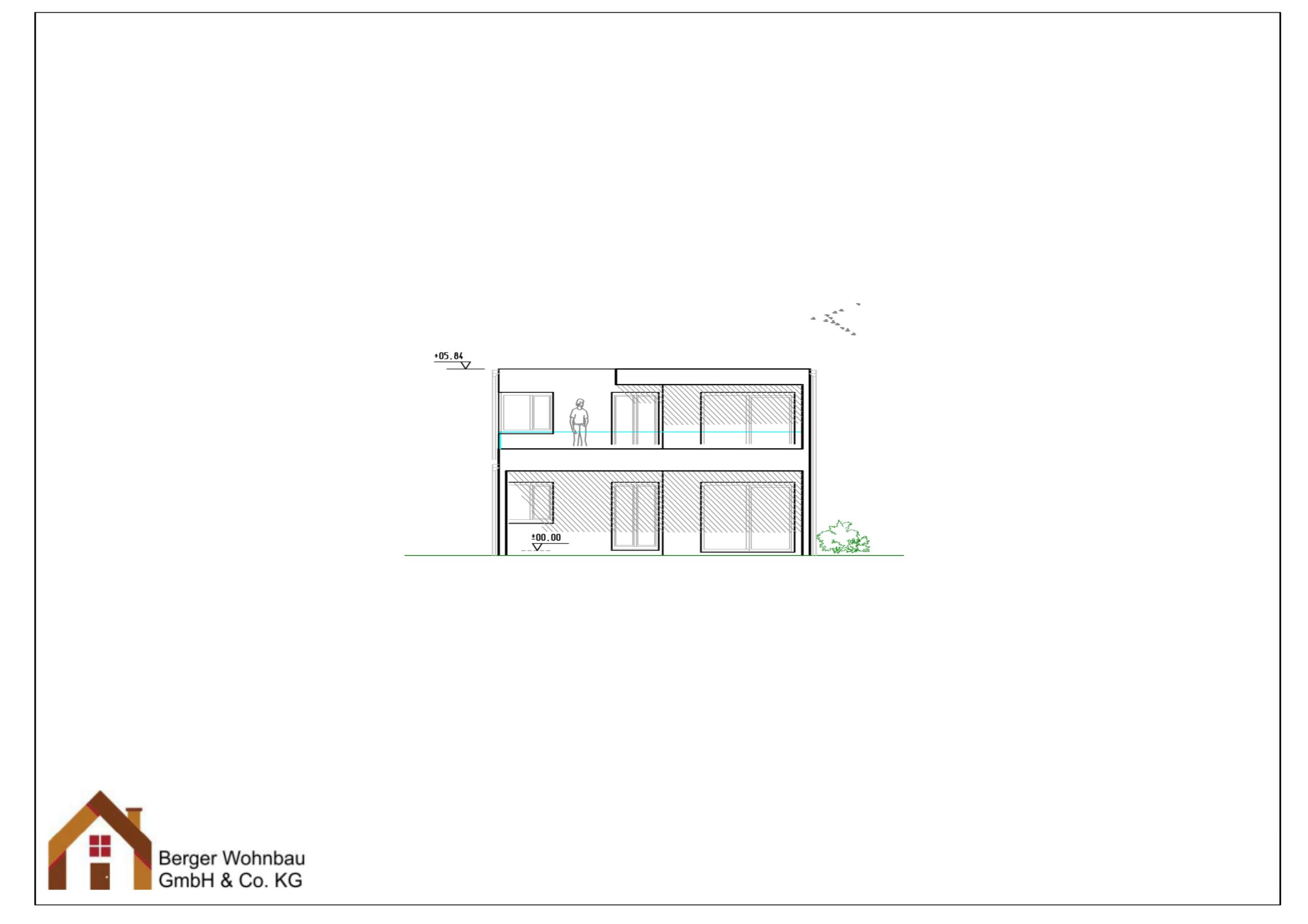 Ansicht 4-Hambach2